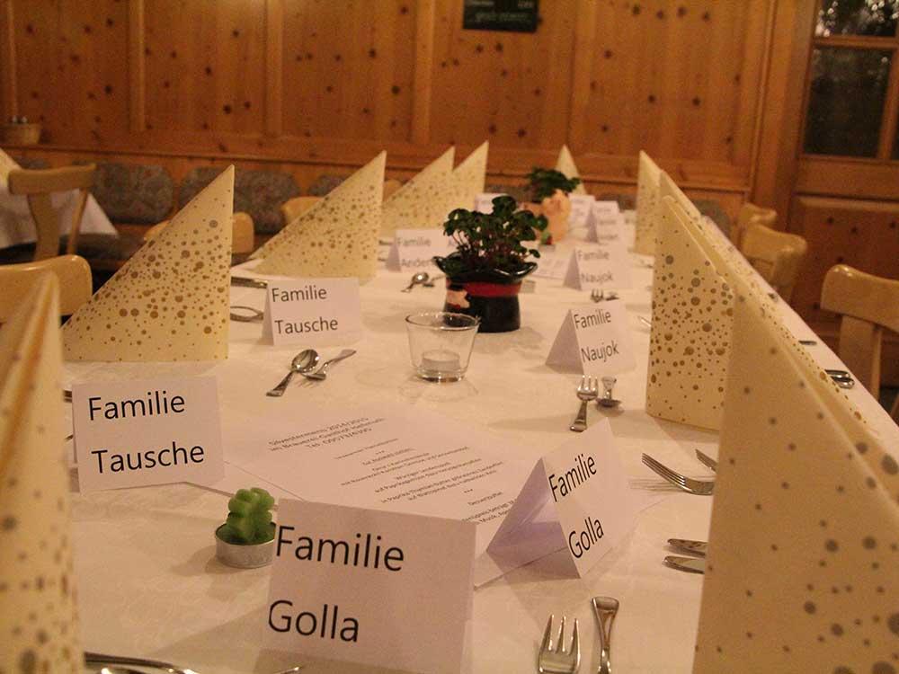 Gastwirtschaft_Feste-und-Feiern