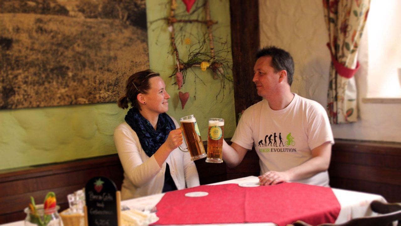 Header-Brauerei_Gastwirtschaft-Hellmuth